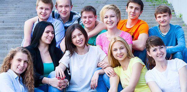 Yabancılar için Türkiye'de Açıktan Eğitim | Açıköğretim