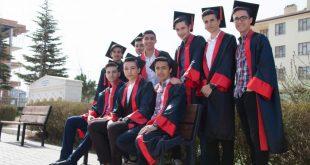 Yabancılar için Türkiye'de Üniversite Eğitimi | Sınavsız Üniversite