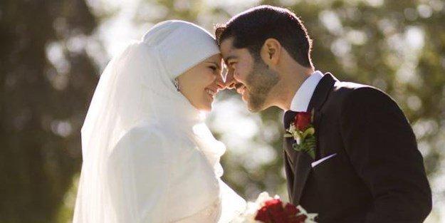 Yabancı Ülke Vatandaşları Türkiye'de Evlilik yapabilirmi? Yabancıların Evlilik İşlemleri