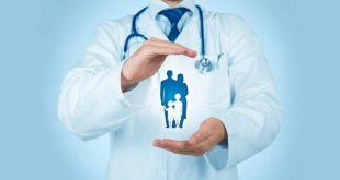 yabancı sağlık sigortası