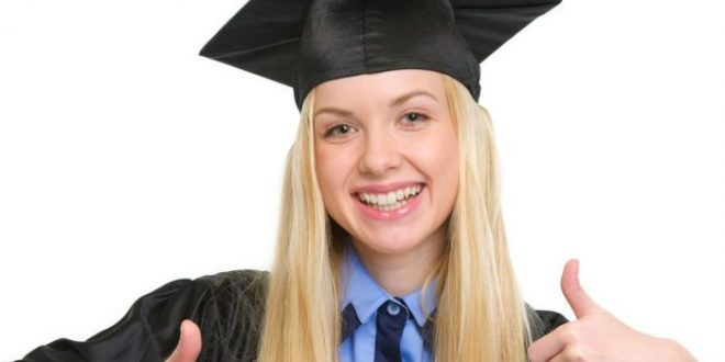Yabancıların Türkiye'de Üniversite Kazanma Yolları