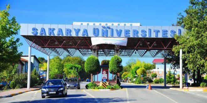 Sakarya Üniversitesi Yüksek Lisans Başvuru Tarihleri 2021