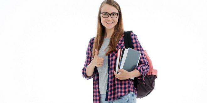 Способы, Которыми Иностранцы Зарабатывают Университеты В Турции