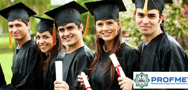 التعليم الجامعي المفتوح في تركيا | التعليم المفتوح