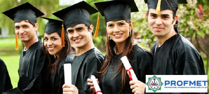 التعليم الجامعي المفتوح في تركيا