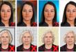 Oturma İzni Biyometrik Fotoğraf Yapma | Ücretsiz Online Düzenleme