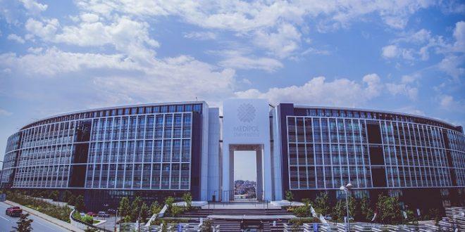 Medipol Üniversitesi Yabancı öğrenci ücretleri