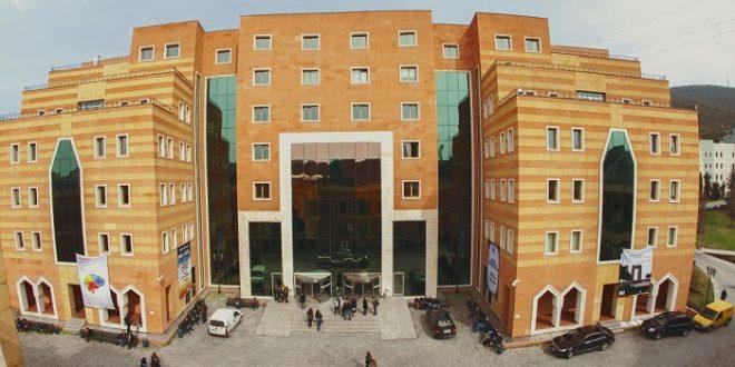 Yeditepe Üniversitesi Yabancı öğrenci ücretleri